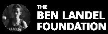 The Ben Landel Foundation